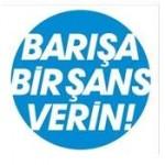 barisa-bir-sans-verin-3296