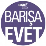 barisaevet-2